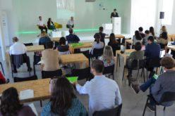 Território | Áreas protegidas de Portugal, Espanha e Brasil são tema de discussão em Guimarães
