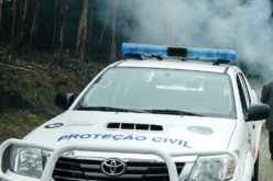 Aviso | Braga e Guimarães alertam para riscos de incêndio até 30 de maio
