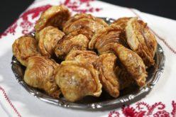 Gastronomia | Tortas de Guimarães  selecionadas para fase distrital das '7 Maravilhas Doces de Portugal'