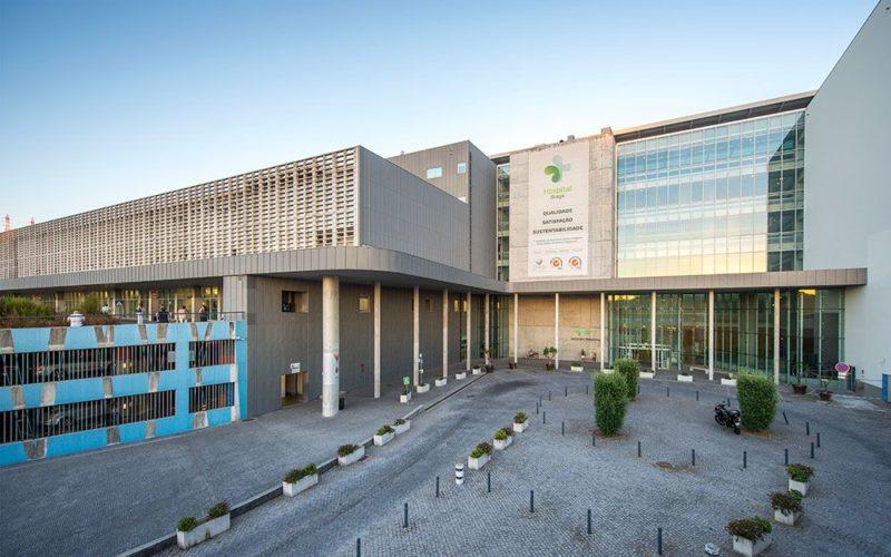 Saúde | Governo aprova Hospital de Braga como E.P.E. e investimento global na área superior a 90 milhões de euros