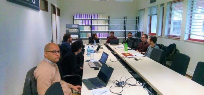 Viver | Rendimento Básico Incondicional em debate no Centro de Ética, Política e Sociedade da UMinho
