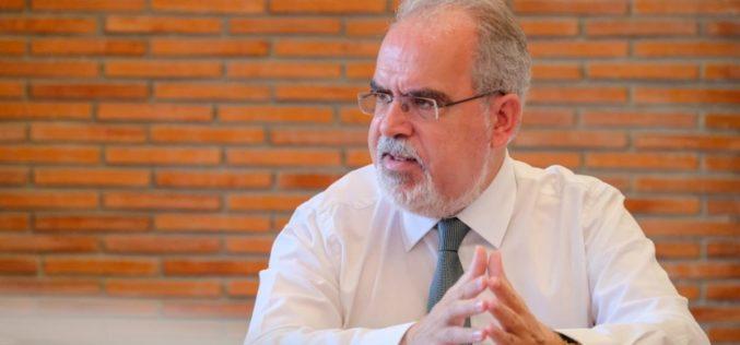 Ambiente | Viana do Castelo debate alterações climáticas no âmbito do projeto BEACON na Alemanha
