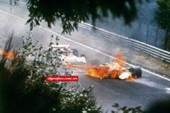Automobilismo | Niki Lauda, Lenda da Fórmula 1 morre aos 70 anos
