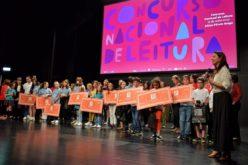 Ensino | Final do Concurso Nacional de Leitura realizou-se em Braga