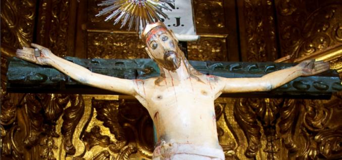 Romarias | Fé, lenda e milagres convocam para Festas em honra do Senhor de Matosinhos