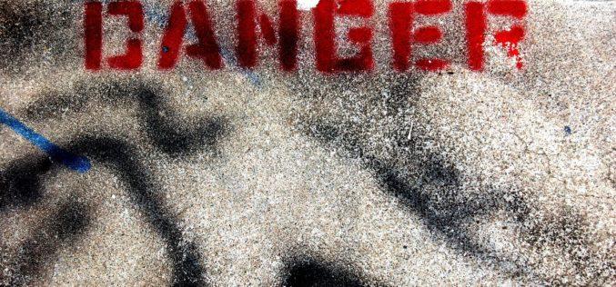 Pegada Ecológica | É urgente reduzir dívida ambiental de Portugal e dos portugueses