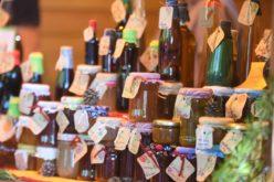 Apicultar | Feira da Abelha assinala Dia Mundial da Abelha em Famalicão