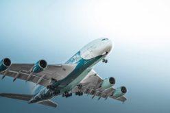 Ambiente | Companhias aéreas querem eliminar o plástico de uso único no prazo de cinco anos