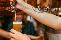 Beber | Nortada promove especial campanha de trocas em Dia da Reciclagem