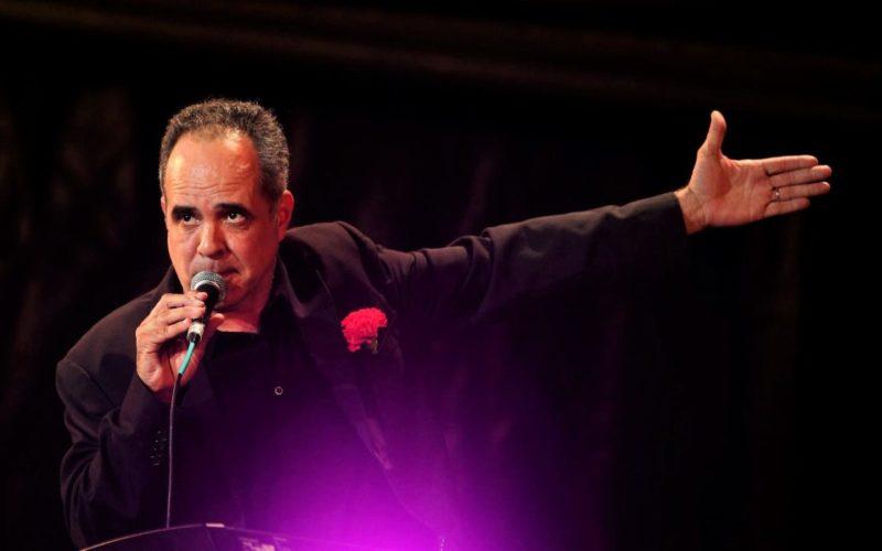 Música | Rodrigo Leão é motivo de atração suplementar do Festival de Canto Lírico de Guimarães