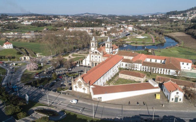 Estudos | Santo Tirso muito bem posicionado no Rating Municipal Português