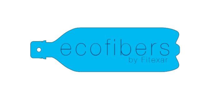 ITV | Têxtil António Falcão lança Ecofibers