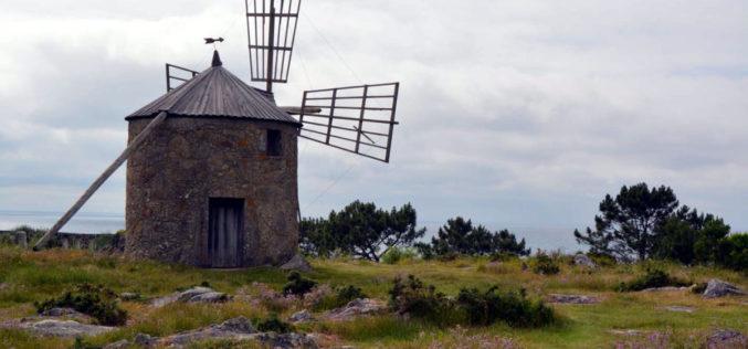 Passear | Viana do Castelo propõe 'Passos de Memória' na orla costeira entre Monserrate e Afife