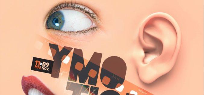 Cinema   Ymotion regressa com novo incentivo ao cinema jovem