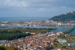 Obras Municipais | Viana do Castelo reabilita rede viária