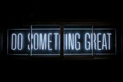 Empreender | Lince.Trofa continua a aliciar empreendedores