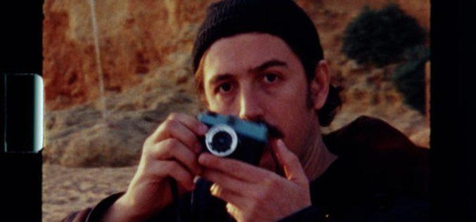 Cinema | Closeup 3.0 apresenta última réplica reunindo vários públicos