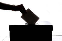 Eleições | Abstenção. Pensamento. Organização Social.