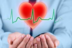 Saúde | Em 'Mês da Medição', Espinho é capital mundial da Hipertensão
