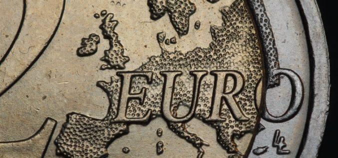 Finanças | Portugal continua a contrair dívida em valores mínimos históricos