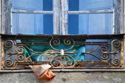 Impostos | IMI agravado em imóveis abandonados