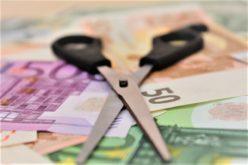 Remunerações | 800 Milhões de euros ficaram por pagar aos trabalhadores em horas extraordinárias realizadas em 2018