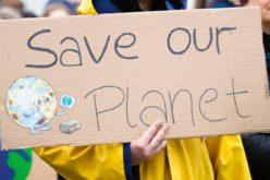 Ambiente | Portugal, país europeu com maior redução de emissão de CO2