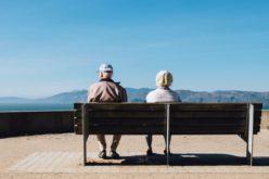 Demografia | 'Sistema de Pensões' disponibilizado online pela Fundação Francisco Manuel dos Santos