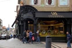 Inovação | 'meia.dúzia' abre novo estabelecimento comercial no Porto
