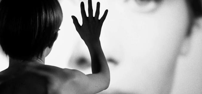 Lucky Star | A Máscara / Persona (1966) de Ingmar Bergman