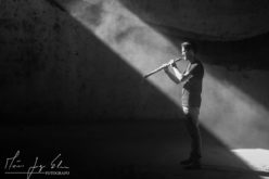Música | Oboísta barcelense Samuel Bastos morre na Suíça aos 32 anos