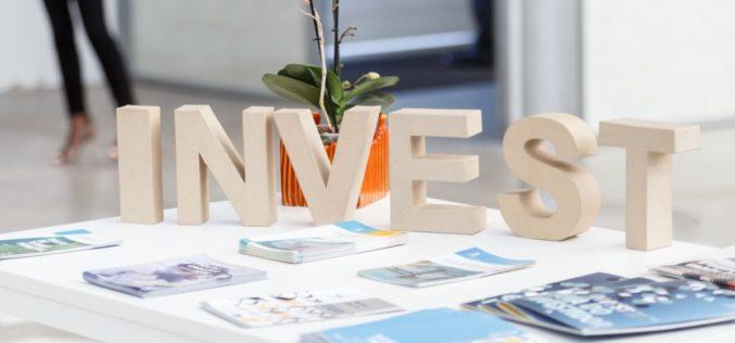 Startups | Novo concurso Santo Tirso Empreende concretiza empreendedorismo como prioridade estratégica