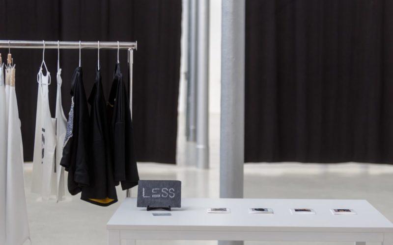 Empreender | 'LESS buy.less', 'ModularUp Interior Design' e 'xp.eriens local' vencem Santo Tirso Empreende