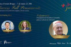 Cidadania | 'Success Full Pensamento' promove pontes entre religiões