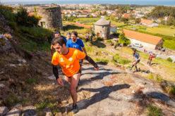 Atletismo | João Rodrigues, Mónica Silva e 'Apúlia a Correr' foram os grandes vencedores do V Trail de Esposende