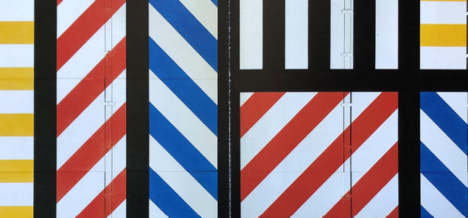 Exposição | 'Game, Set, Match' apresenta em Serralves três conceitos do livro de artista