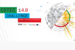 4.0 | (Re)Pensar o trabalho do futuro em Famalicão com a COTEC Portugal
