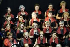 Música | Coro Sénior de Esposende apresenta-se em concerto no Porto