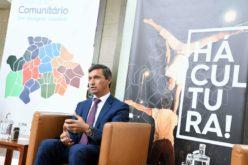 Projetos | Famalicão Comunitário leva 'Há Cultura' às freguesias do concelho