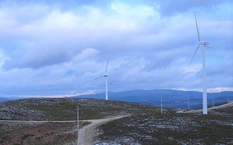 Sustentabilidade | ING Group financia eólica Finerge