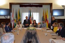 Igualdade | Comissão para a Cidadania e Igualdade de Género estabelece protocolo com a CIM do Ave