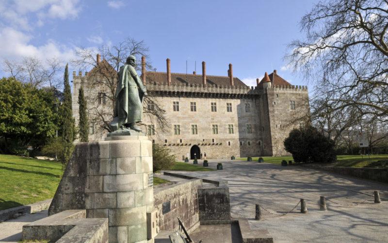 História | Jornadas Históricas vimaranenses com base em investigações sobre Egas Moniz e a época medieval
