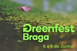 Ambiente | GreenFest leva 'Planeta Água' a Braga