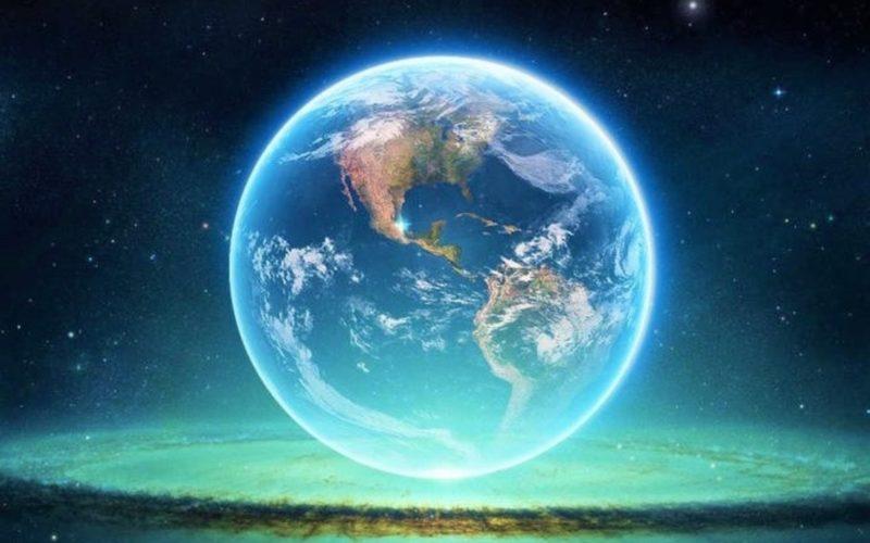 Espiritualidade | Contributos para uma nova relação do ser humano com a natureza