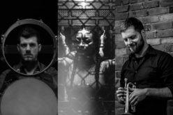 Música | 'Julho é de Jazz' regressa a Braga
