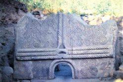Património | 'Encontros do Património' de Santo Tirso revelam Balneários Castrejos