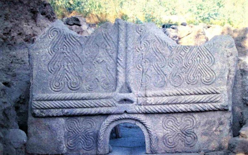 Património   'Encontros do Património' de Santo Tirso revelam Balneários Castrejos