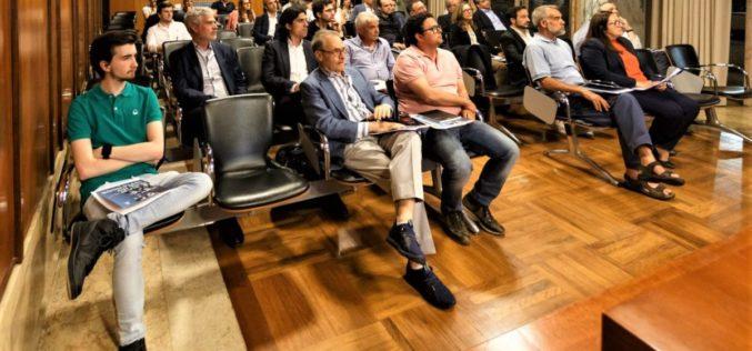 Empresas | Santo Tirso apresenta Conselho Empresarial Estratégico