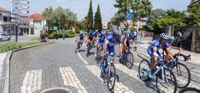 Ciclismo | Crono-escalada da Senhora da Assunção promete disputa acesa