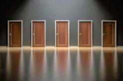 Governação | As portas da perceção